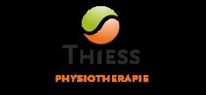 Thiess Physiotherapie